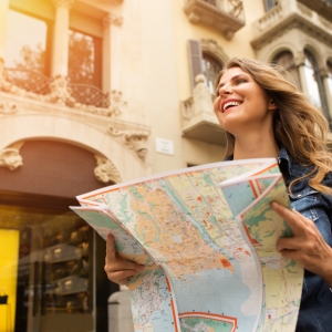 Frauen unterwegs - nützliche Reisetipps und Empfehlungen für Weltentdeckerinnen