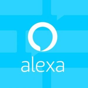 Alexa App für Windows 10 verwandelt Ihren Computer in Echo-Sprecher