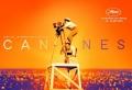 Goldene Ehrenpalme für Alain Delon in Cannes