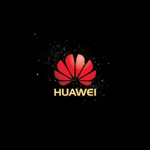 Android-Sperre für Huawei