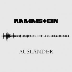 """Rammstein hat schon das Video zu """"Ausländer"""" veröffentlicht"""