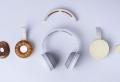 Korvaa – Ein finnisches Unternehmen baut biologisch abbaubare Kopfhörer aus Pilzen