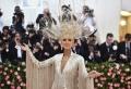 Met Gala 2019 – die krassesten Outfits der Stars