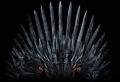 Game of Thrones – beim Staffelfinale ist jetzt eine Plastikwasserflasche zu sehen…