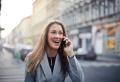 Ab Mittwoch (15. Mai 2019) werden die Telefonate ins EU-Ausland deutlich billiger