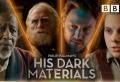 His Dark Materials verfilmt als Serie von HBO