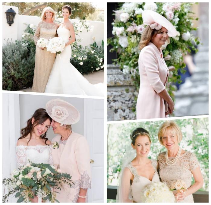 professioneller Verkauf bester Großhändler heißes Produkt ▷ 1001 + Ideen für trendige Kleider für Hochzeit als Gast
