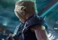 Final Fantasy VII Remake kommt bald