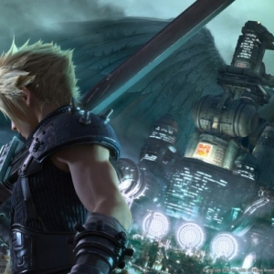 Final Fantasy VII Remake kommt bald