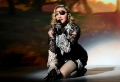 "Madonna: ""Madame X feiert Muttertag überall!"""