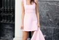 Sommer Outfit für Damen: Das sind die heißesten Modetrends für Sommer 2019!