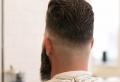 80 Ideen für Undercut mit Übergang – Frisurentrends für Männer 2019