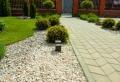59 erstaunliche Bilder von Gartengestaltung mit Steinen