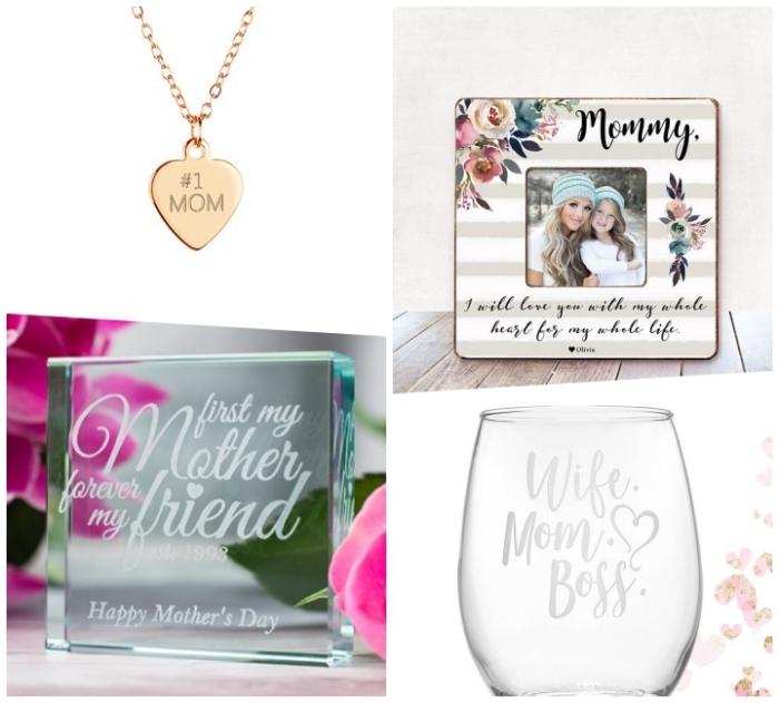 Besten Weihnachtsgeschenke 2019.Welche Sind Die Besten Geschenke Zum Muttertag 2019