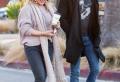 Hilary Duff und Matthew Koma sind verlobt