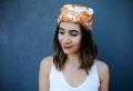 Bandana binden: Mehr als 70 Trend-Frisuren für den Sommer