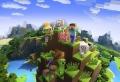 Minecraft: das Spiel wird 10 Jahre alt und feiert sein Jubiläum mit einer kostenlosen Ur-Version