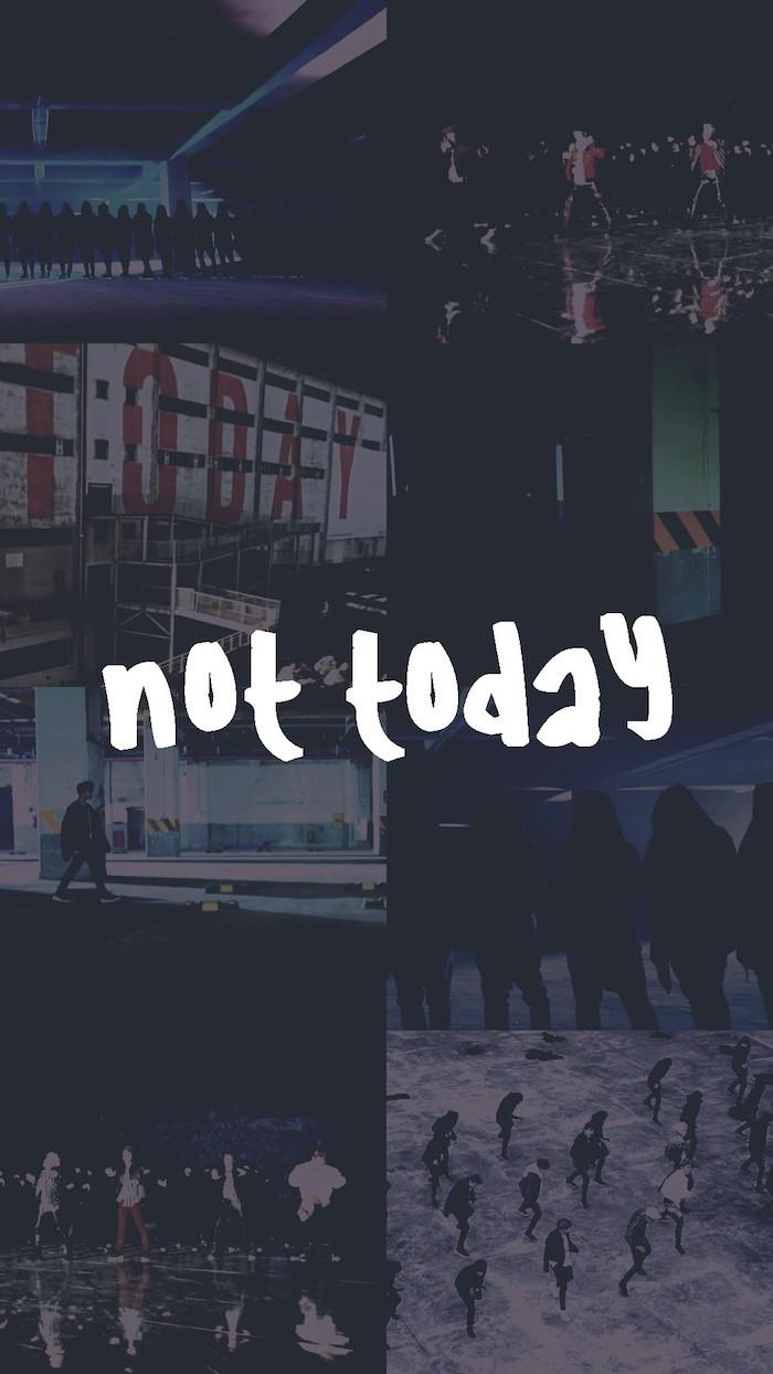tumbl bilder mädchen, nicht heute bitte, eine coole idee für teenager, die kein lust auf lernen haben