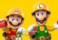 Nintendo verteilt den Switch Online Benutzern Gutscheine für neue Spiele