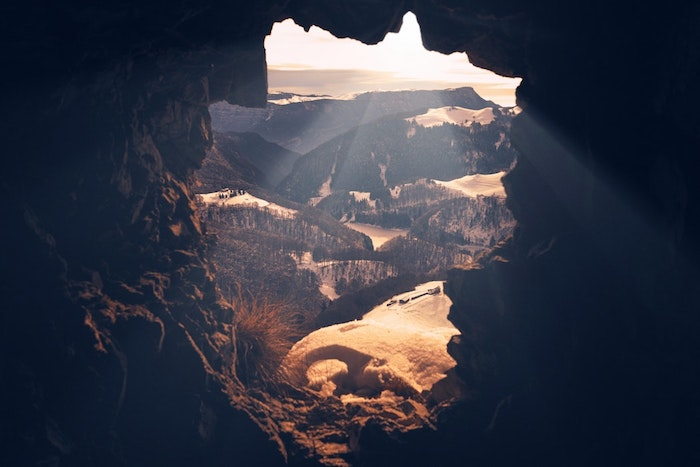 iphone wallpaper tumblr, geographie, foto ideen, die natur fotografieren