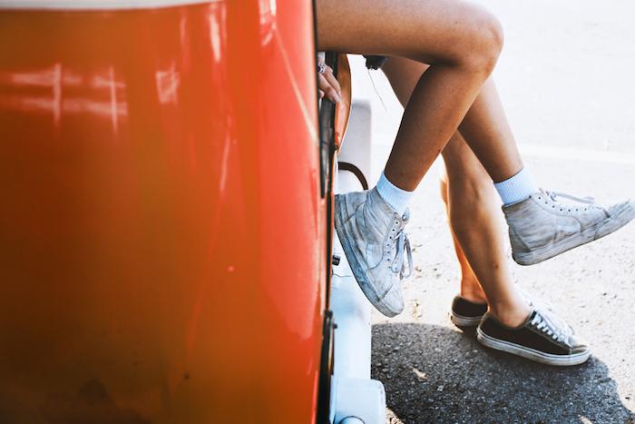 tumbl bilder mädchen, die füße von einem paar, mann und frau teenager fotos