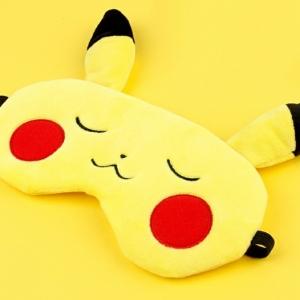 Gehen mit Pokemon Go, schlafen mit Pokemon Sleep
