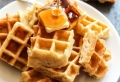 Glutenfreie Rezepte: 92 Ideen für leckere Gerichte ohne Gluten