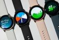 Galaxy Watch Active Funktionen für ältere Modelle verfügbar