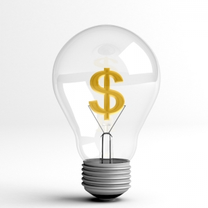 Welche Vorteile bringt ein Stromvergleich mit sich?