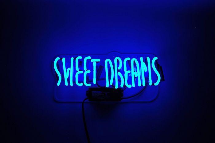 hintergrund tumblr, wir wünschen ihnen gute nacht und schöne träume mit diesem bildschirm foto vorschlag