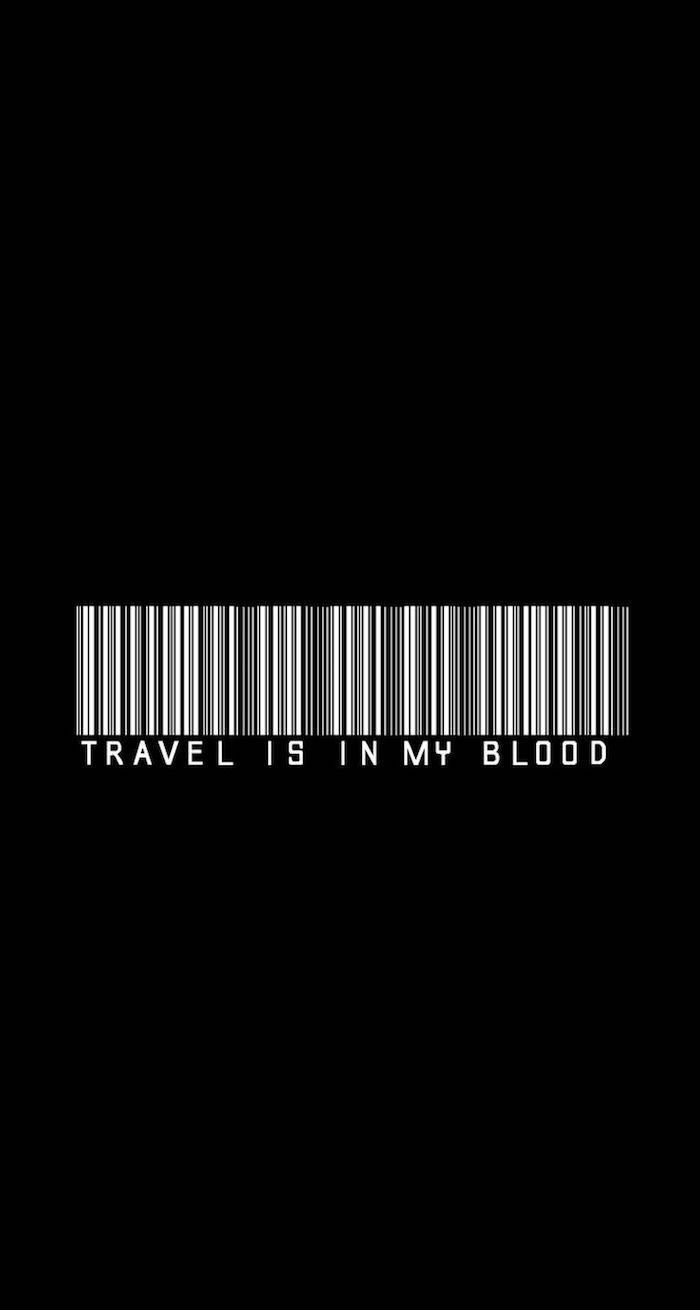 tumblr wallpaper laptop, reisen ist meine blutgruppe, ein spruch für wanderlustige