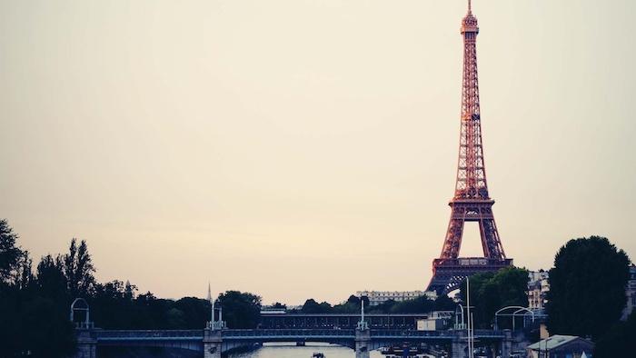 pinterest wallpaper, paris und der eifelturm fotografieren inspirierende bilder