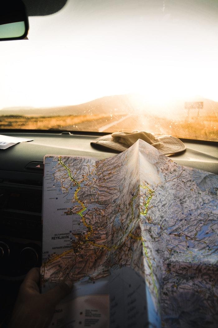 tumblr wallpaper quotes, eine weltkarte oder zur orientierung in dem land, mit karte in dem auto fahren