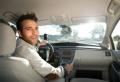 Uber Fahrt ohne Gespräche – verbesserte Funktionen der App