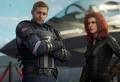 Avengers Endgame bedeutet nicht, dass kein neues Spiel beginnt