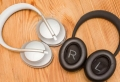 Die neuen Bose Noise-Cancelling-Kopfhörer – jetzt vorbestellen