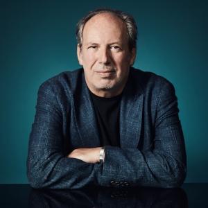 Hans Zimmer kreiert den Sound für BMW Vision M Next und weitere Elektroautos