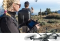 Erste Drohne kaufen: Was ist zu beachten?