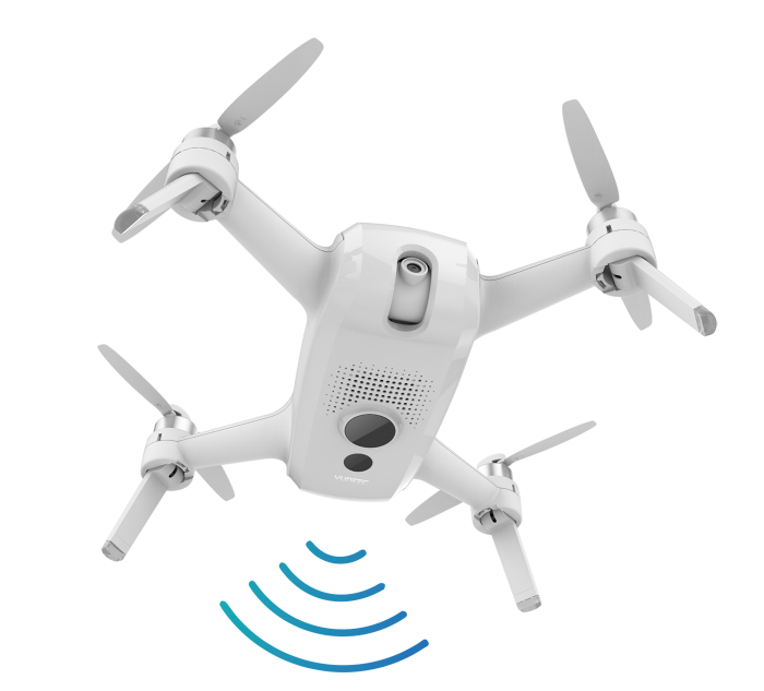 drohne kaufen mit kamera, hochqualitatives fluggerät von yuneec, drohne fliegen lernen