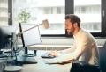 Dropbox schafft einen virtuellen Arbeitsplatz