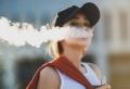 In San Francisco wird der Handel mit E-Zigaretten verboten