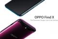 Oppo präsentiert Smartphone mit einer Frontkamera hinter dem Display