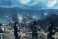 Testen Sie für eine Woche die Erweiterung von Fallout 76