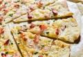 8 Ideen für ein leckeres Flammkuchen Rezept