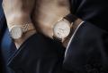 Deutsche Uhren – zeitlose Zeitmesser