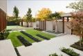 Garten individuell gestalten: Für jeden Stil der richtige Garten