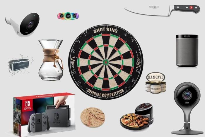 shot king darts, geburtstagsgeschenk für freund, die besten ideen, geschenkideen für männer