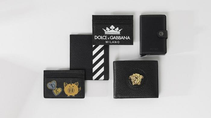 geschenke für männer die alles haben, was kann ich meinem freund schenken, dolce & gabanna geldbeutel