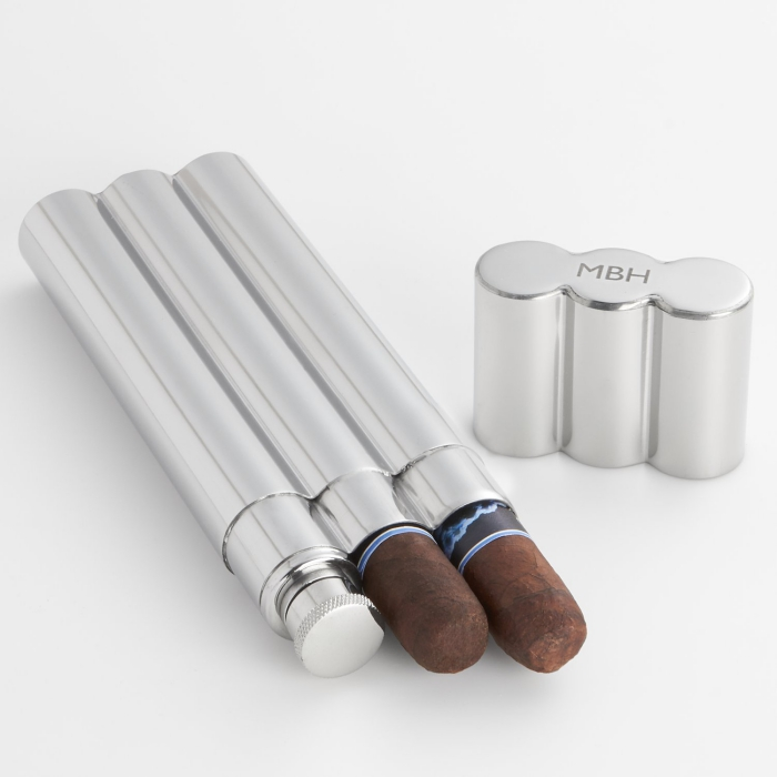 geschenke für männer zum geburtstag, präsent für zigarrenraucher, was schenke ich meinem freund, zugarren