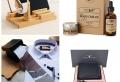 Kreatives Geschenk für Freund: 10 der besten Geschenkideen für den Mann Ihres Herzens